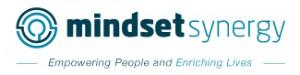 mindset-email-sig