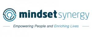 mindset-footer-logo